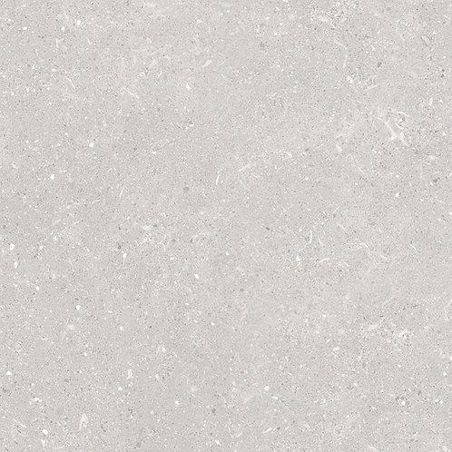 F-Stone Grey