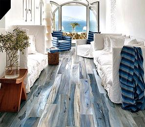 blue wood tile.jpg