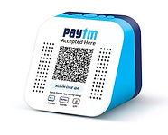 Paytm-for-QR-Code-payment-1_edited.jpg