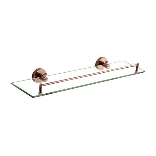Ideal Shelf - RG