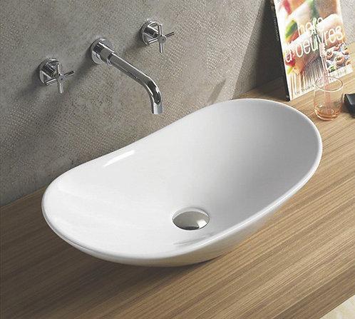 Baby Bath Basin