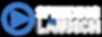 speeding logo.png