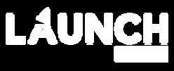 LAUNCH_Logo_OWN IT_RGB_White.png