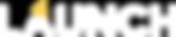 LAUNCH_Logo_White_Yellow_RGB.png