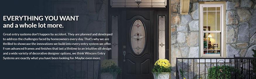 Wincore doors.JPG