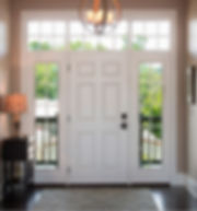 door sidelights.JPG