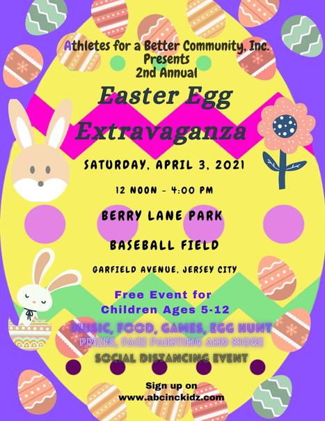 Easter Egg Flyer.png