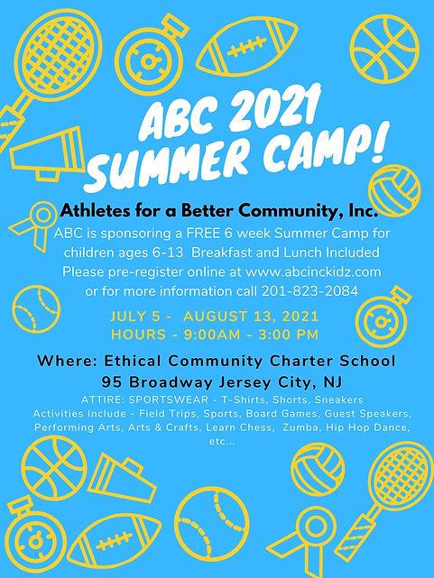 ABC 2021 summer camp final version.jpg