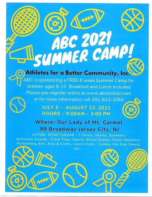ABC 2021 Summer Camp OLMC.jpg