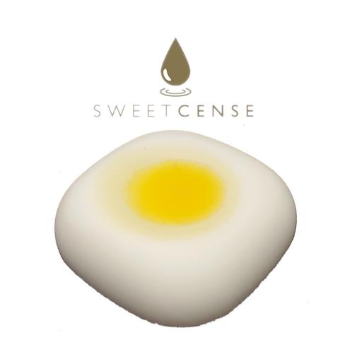 Sweetcense Aroma Stone – Square Zen