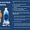 Thumbnail: Aviv Super Electron Water (24 x 500ml)