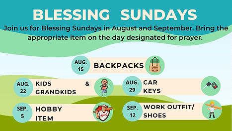 Copy of Blessing Sundays.jpg