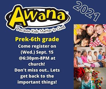 Awana 2021.jpg