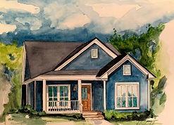 house%20blue%20s_edited.jpg