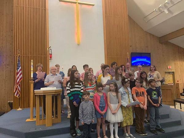 1 choir2.jpg