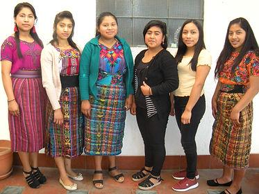 Grupo de Estudiantes 2020.jpg