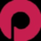 cropped-primetime-logo.png