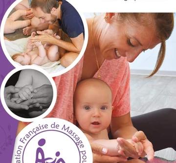Semaine nationale de bébé