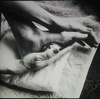 Soins indiens pieds bol Kansu- Poiré sur
