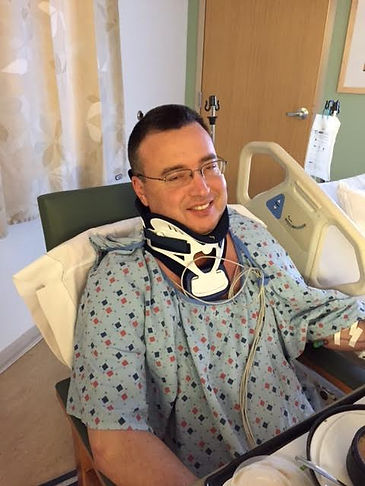 Ron's Spinal Fusion 2015.jpg