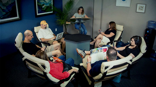 Wave Room Scottsdale.jpg