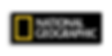 National-Geographic-logo (1).png