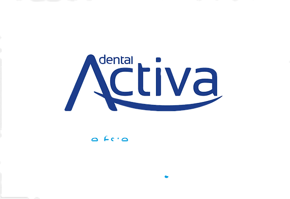 ACTIVA%20(1)_edited.png