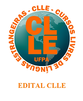 EDITAL_CLLE.png