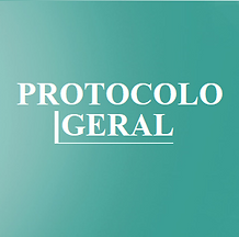 PROTOCOLO GERAL.png