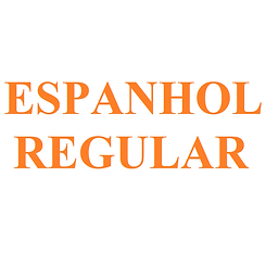 ESPANHOL REGULAR.png
