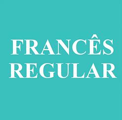 FRANCES - Copia.png