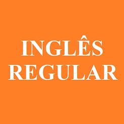 INGLÊS_REGULAR.png