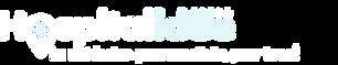 Logo nouveau 2.png