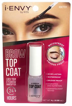 IENVY Brow Top Coat 0.135oz