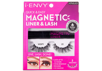 IENVY Magnetic Liner and Lash Kit