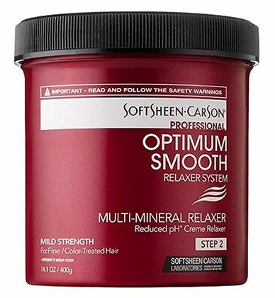 Optimum Multi-Mineral Relaxer