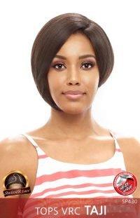 Vanessa Lace Wig Tops VRC TAJI Synthetic