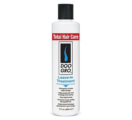 DOOGRO Leave-In Conditioner 10oz