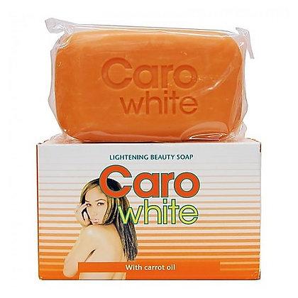 Caro White Lightening Beauty Soap