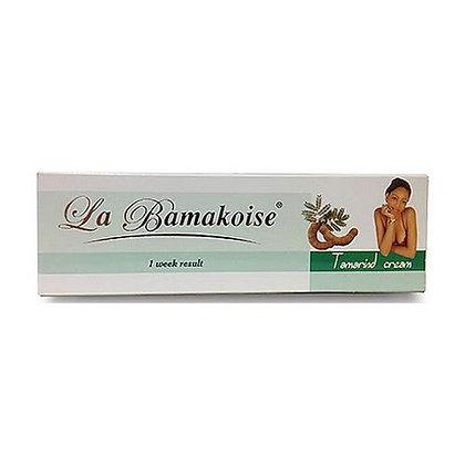 La Bamakoise Tamarind Cream 50ml