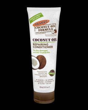 Palmer's Coconut Oil Repairing Conditioner 8.5oz