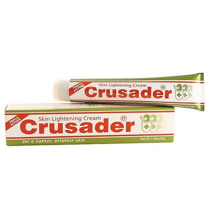 Crusader Skin Lightening Cream 1.76oz