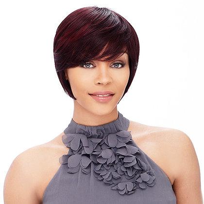 It's A Wig HH VICTORIA Human Hair Regular Wig