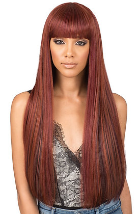 Bobbi Boss M715 PORSHA Synthetic Regular Wig