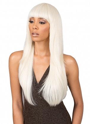 Bobbi Boss M705 SKYLAR Synthetic Regular Wig