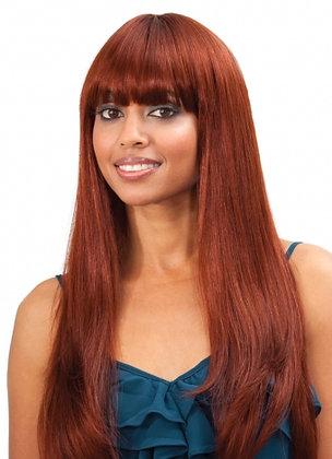 Bobbi Boss M159 BLU Synthetic Regular Wig