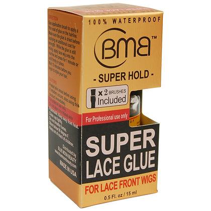 BMB Super Lace Glue 0.5oz