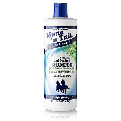 Mane 'N Tail Anti-Dandruff Shampoo 16oz