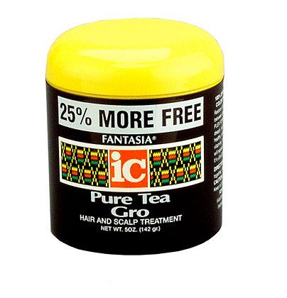 Fantasia IC Pure Tea Gro 5oz
