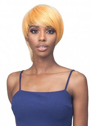 Bobbi Boss M572 STEVIE Synthetic Regular Wig